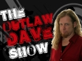 Outlaw-Dave-Show