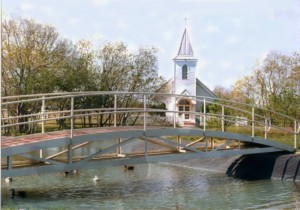 Chapel & bridge-corrected
