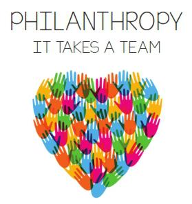 philanthropy - stevens and pruett ranch